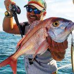 SLOW FISHING EN DONOSTIA SAN SEBASTIAN